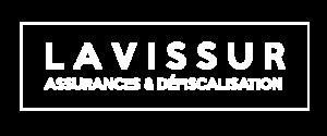 Assurances Lavissur